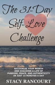 The_31Day_SelfLove_Cover_for_Kindle