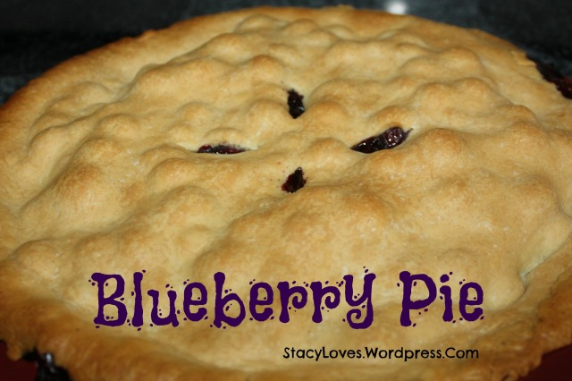 Blueberry Pie logo.jpg