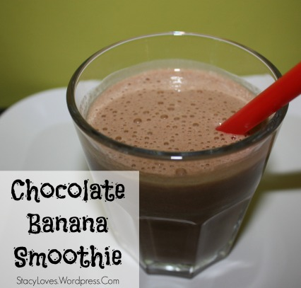 chocolate-banana-smoothie-logo