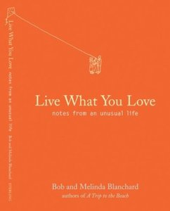 live-what-you-love-cover