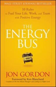 the-energy-bus-cover